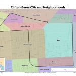 Clifton-Berea