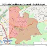 Dickeyville/Franklintown