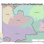 Dickeyville/Franklintown