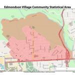 Edmondson Village