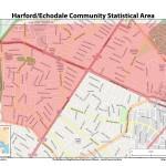 Harford/Echodale