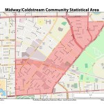 Midway/Coldstream