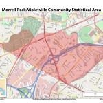 Morrell Park/Violetville