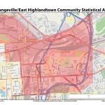 Orangeville/East Highlandtown