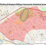 Pimlico/Arlington/Hilltop