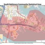 South Baltimore