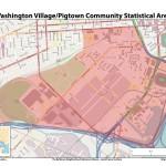 Washington Village/Pigtown