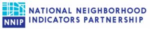 NNIP Logo_0