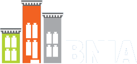 BNIA - Baltimore Neighborhood Indicators Alliance